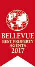 Best Property Agents 2017