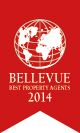 Best Property Agents 2014