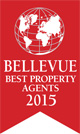 Best Property Agents 2015